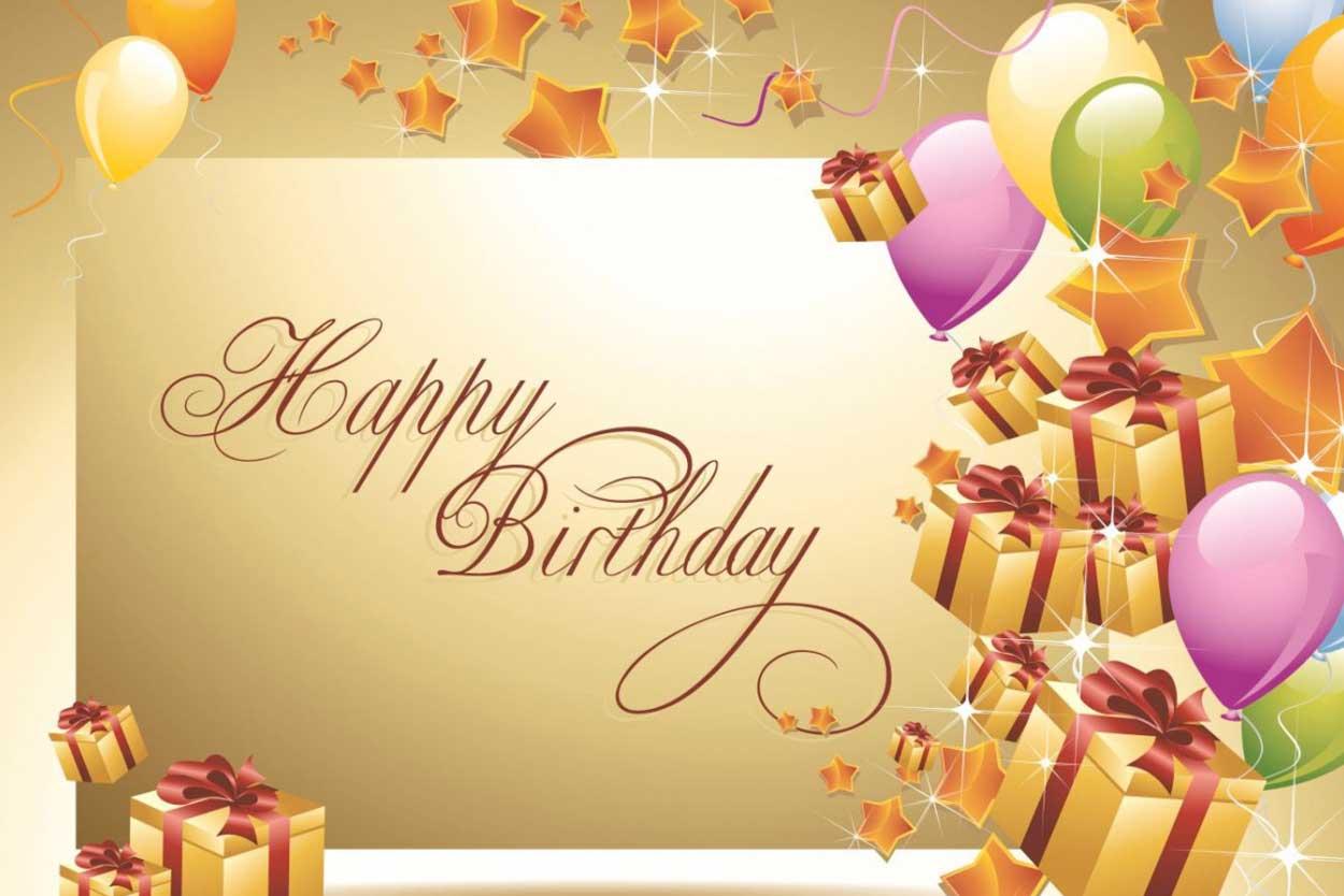 pacchetto-compleanno-toscana